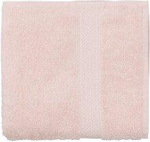 HEMA Handtuch, Schwere Qualität, 50 X 100 Cm -