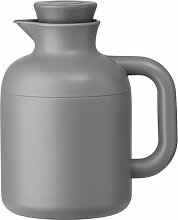 HEMA Isolierkanne Thermobinkie, 1L Liter