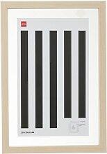HEMA Magnet-Bilderrahmen - Holz 20 X 30