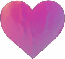 HEMA Magnet Herz