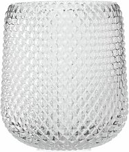 HEMA Vase