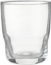 HEMA Wasserglas Bergen