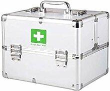 HEMFV Erste-Hilfe-Set Abschließbare