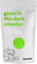 hemway Klempner Glow in Dark Leck Erkennung Powder Ablauf/Rohr Heizung # 1auslaufsicherer Erkennung für Klempner/Heimwerker 's auf dem Markt.