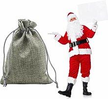 Henan Adventskalender 2020 Weihnachten 24 Tage zum