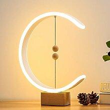 Heng Balance Lampe, LONRISWAY Schreibtischlampe