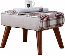 Heng, Einzel-Sofa-Stuhl, Lazy Couch Single