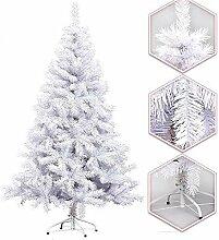 Hengda® 150CM Künstlicher Weihnachtsbaum