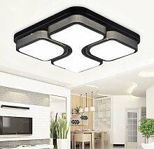 k chenlampe modern g nstig online kaufen lionshome. Black Bedroom Furniture Sets. Home Design Ideas