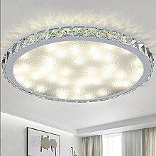 Hengda® 48W LED Deckenbeleuchtung Deckenleuchte
