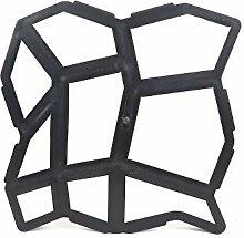 Hengda® Betonform Pflasterform Schalungsform