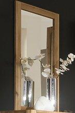 Henke Collection Spiegel Paris Rahmen Wildeiche