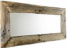 Henke Möbel Spiegel Altamura B/H/T: CA. 80X180X4