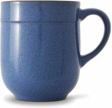 Henkelbecher groß AMMERLAND BLUE Friesland**4 (4