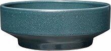 Hentschke Keramik
