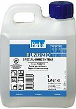 Herbol Fungizid, 1 Liter