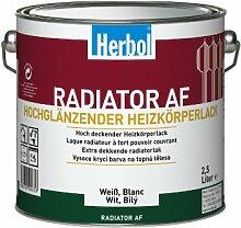 Herbol Radiator AF       2,500 L