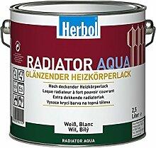 Herbol Radiator Aqua       0,750 L