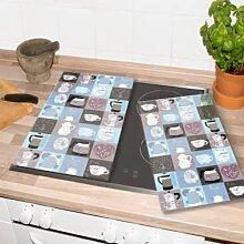 Herdabdeckplatten - Herdabdeckplatte Loske -