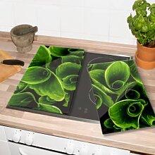 Herdabdeckplatten - Herdabdeckplatte Rolling Green