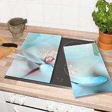 Herdabdeckplatten - Herdabdeckplatte Westum -