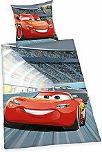 Herding Bettwäsche-Set Disney's Cars 3,