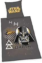 Herding Bettwäsche Star Wars, Kopfkissenbezug