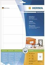 Herma Superprint-Etiketten (Kleinpackungen)