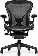 Herman Miller REFURBISHED Aeron Chair (Classic)