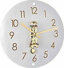 Hermle Uhrenmanufaktur 70981-002200 Wanduhr