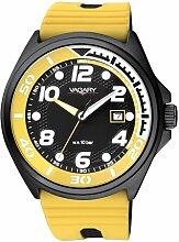 Herren Armbanduhr Vagary IB6-345-52