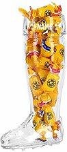 Herz & Heim® Borussia Dortmund BVB Geschenkset -