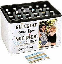 Herz & Heim® Ultimativer Männer Adventskalender