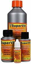 Hesi Super VIT 50ml Vitamine Aminosäuren