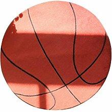 HETAO Kreative Persönlichkeit Basketball Muster