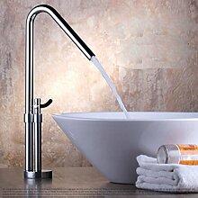 Hexiansheng Badezimmer Waschbecken, Waschbecken