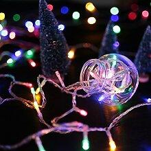 Weihnachtsbeleuchtung Fenster Günstig.Weihnachtsbeleuchtung Fenster Günstig Online Kaufen Lionshome