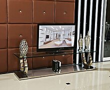 HG Royal Estates Brilliant TV-Konsole Designer