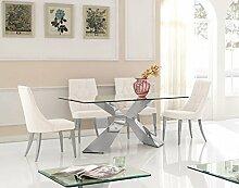 HG Royal Estates Shaby Chesterfield Designer