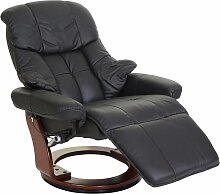 HHG - MCA Relaxsessel Windsor 2, Fernsehsessel
