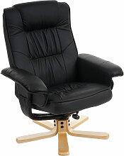 HHG - Relaxsessel Fernsehsessel Sessel ohne Hocker