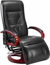 HHG - Relaxsessel Terni II mit Massage ~