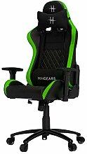 hhgears XL 500Serie PC Gaming Racing Stuhl