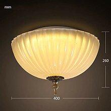 HhGold Deckenleuchte LED Light Core Studie Lampe