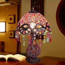HhGold Dekoration Lampe Hochzeit Zimmer Lichter