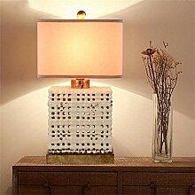 HhGold Home Design Minimalistische Moderne Lampe
