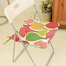 HhGold Klassisch Modern, Sitzkissen Kissen Stuhl