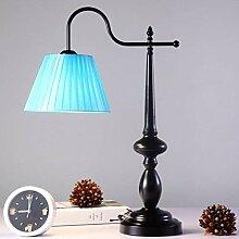 HhGold Moderne Lampe für Wohnzimmer Schlafzimmer
