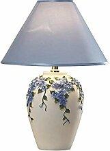 HhGold Soft Lighting Home Design minimalistische