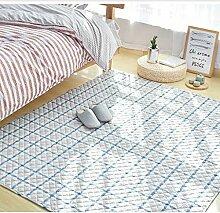 HhGold Teppich-Auflage-Tatami-Baby-Krabbeldecke